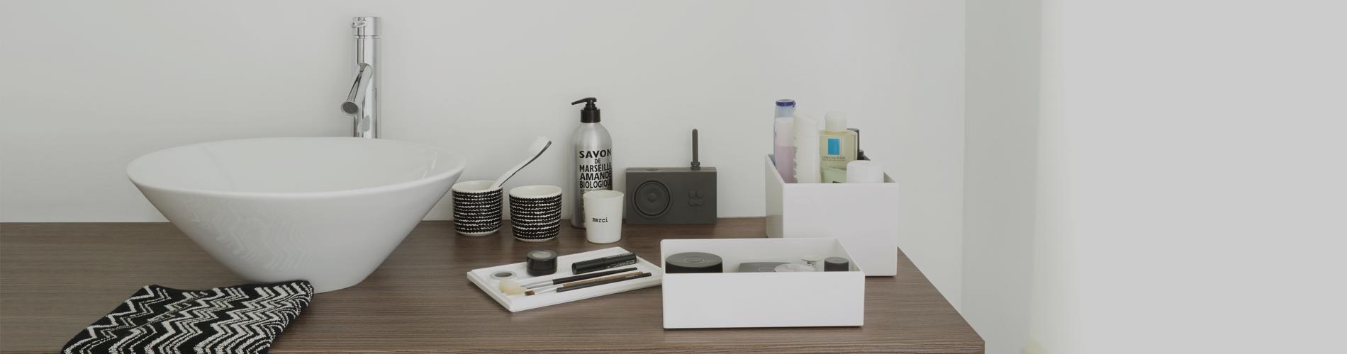 configurateur tiroir salle de bain rangements pour. Black Bedroom Furniture Sets. Home Design Ideas